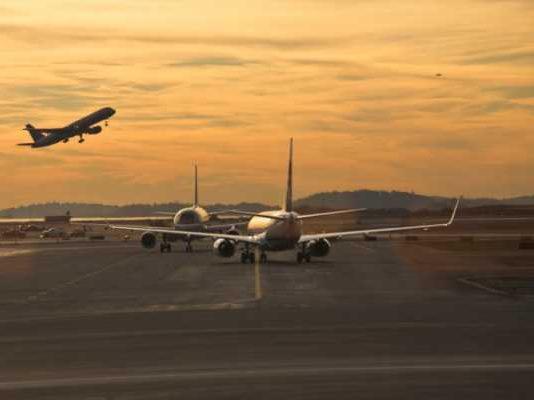 aeroporto bologna