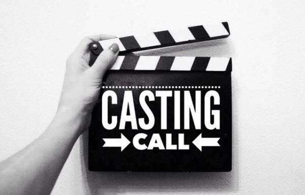 casting